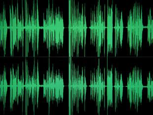 Tout savoir sur le Sound Design : prix, métier, compétences et valeur ajoutée