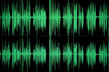 音樂小百科:神奇的「ASMR」