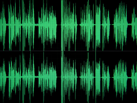 Does adding two sounds really increase the sound level by 3 decibels?