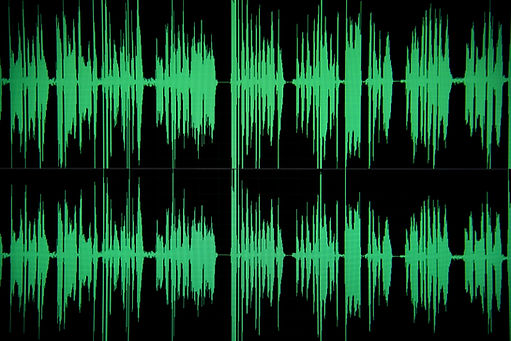 How to Create the Perfect Audio Streaming Setup in 2018