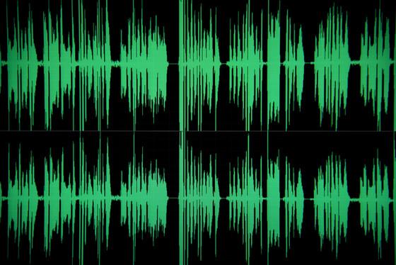 To hear or listen