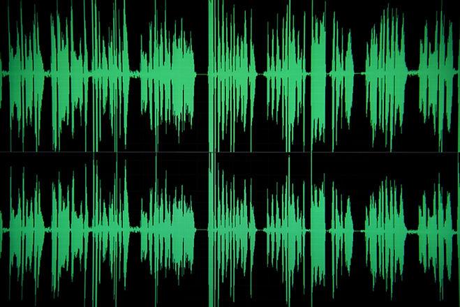 Sound Waves | independent musician