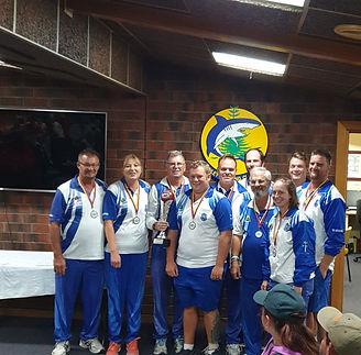Adelaide Bowling club Gold winners.jpg