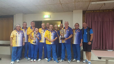 Lockleys Bowling Club Gold Winners.jpg