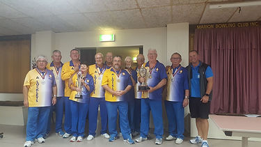 Lockleys Bowling Club Gold Winners.jpg