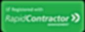 Registered-Contractor_medium.png
