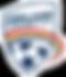 1200px-Adelaide_United_FC_logo.svg.png