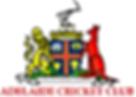 Adelaide Cricket Club logo.png