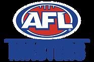 AFL-Masters-Logo.png