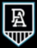 New PA Logo.JPG