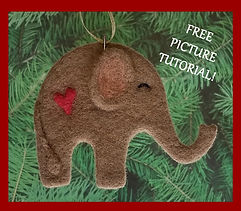elephant ornament cover.jpg