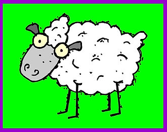 sheep logo.jpg