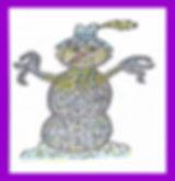 fuzzy snowman.jpg