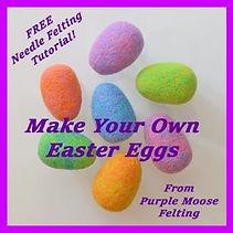 eggshotcover2.jpg