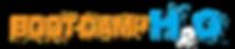 Boot-Camp-H2O-logo.png
