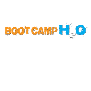 Boot-Camp-H2O-logo.png