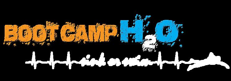 Bootcamp-h2o-logo.png