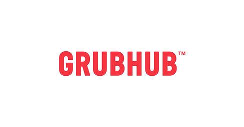 GrubHub4_Logo.jpg