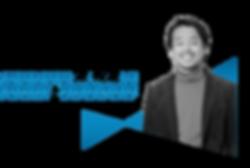 YouTube 企業公式チャンネル 制作,動画制作,ウィコメディアン