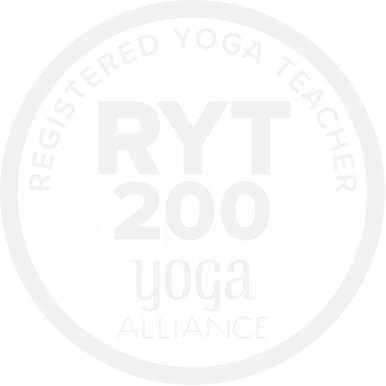 RYT%2520200-AROUND-BLACK_nuki_edited_edi