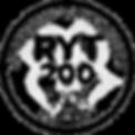 RYT 200-AROUND-BLACK_nuki.png