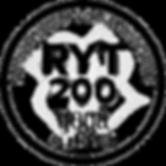 RYT 200,TTC