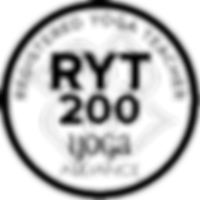 RYT 200-AROUND-BLACK_nuki.png