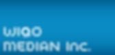 YouTube動画制作・チャンネルプロデュース・コミュニティ設計 WIQOMEDIAN Inc.