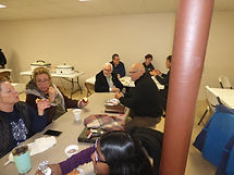 PITM Rally Food & Fellowship 12.jpg