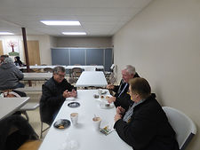 PITM Rally Food & Fellowship 4.jpg