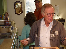 PITM Rally Linwood Smith 2.jpg