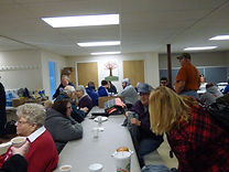 PITM Rally Food & Fellowship 15.jpg