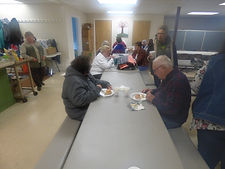 PITM Rally Food & Fellowship 9.jpg