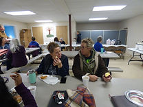 PITM Rally Food & Fellowship 11.jpg