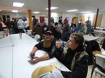 PITM Rally Food & Fellowship 3.jpg