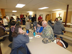 PITM Rally Food & Fellowship 5.jpg