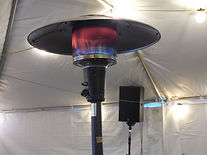 PITM Rally heater.jpg
