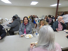 PITM Rally Food & Fellowship 7.jpg