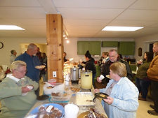 PITM Rally Food & Fellowship 2.jpg