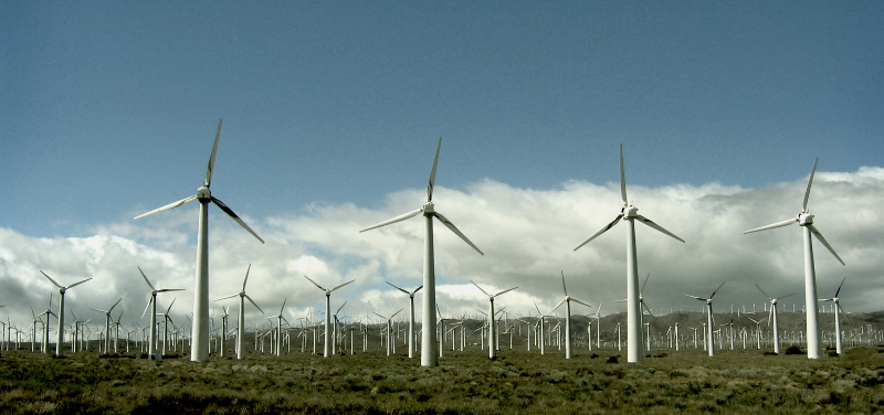 mojave-wind-farm-1567635_edited