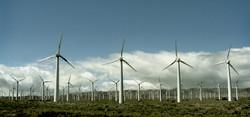 mojave-wind-farm-1567635_edited