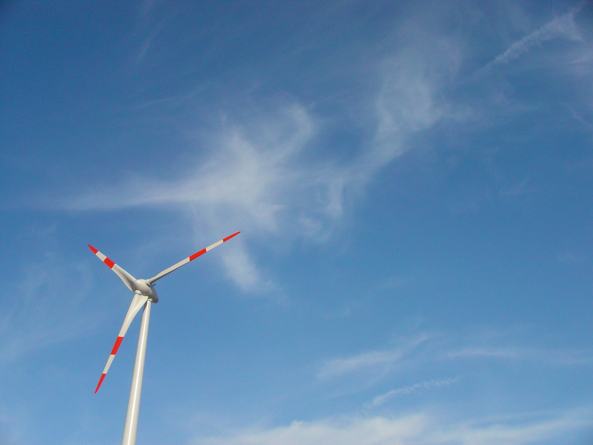 windmill-1-1317032-1920x1440