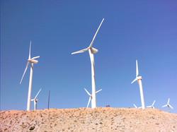 wind-power-1-1544815