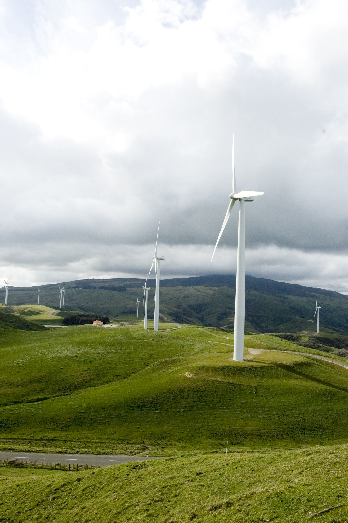 wind-farm-1562933