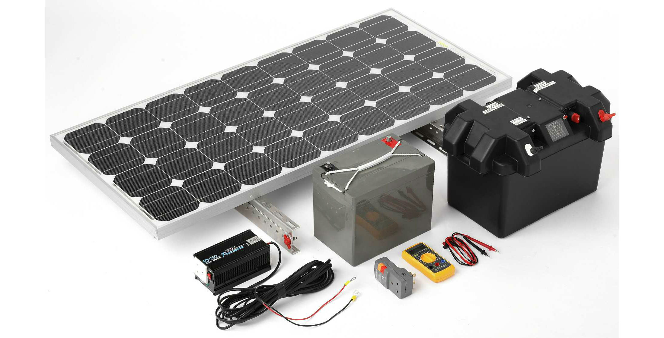 solar power home_2