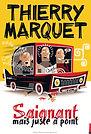Thierry Marquet Saignant.jpg