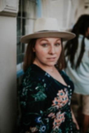 Lindsay Headshots-3.jpg