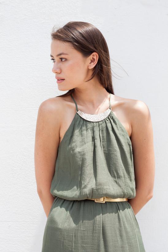 Fashion (26).jpg