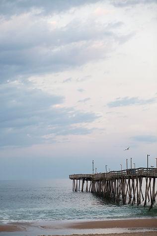Avalon Pier.JPG