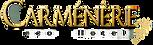 logo-largest-color_d200.png